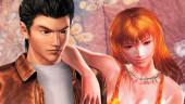 Слух: переиздания первых двух Shenmue задерживаются, потому что задерживается Shenmue III