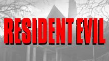 Похоже, Capcom готовится к анонсу новой Resident Evil