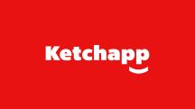 Ubisoft и Tencent заключили соглашение, чтобы предложить китайским пользователям мобильные игры Ketchapp