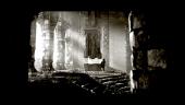 В переиздании Shadow of the Colossus появится фоторежим