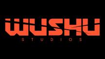 Бывшие авторы Motorstorm, Driveclub и Mass Effect 3 готовят научно-фантастическую игру