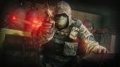 Ubisoft проведёт Чемпионат России по Rainbow Siх Siege— и вы приглашены