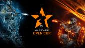 В феврале пройдёт финал турнира Warface Open Cup с призовым фондом 3 миллиона рублей