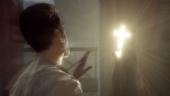 Dontnod создаёт чудовищ в первом эпизоде сериала о разработке Vampyr