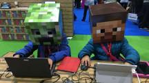 Бывший начальник Minecraft теперь отвечает за всё игровое направление Xbox