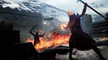 Йеспер Кид подготовит саундтрек для Warhammer: Vermintide 2
