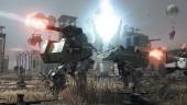 Кооператив Metal Gear Survive хорошо смотрится под весёленький музон— так считают авторы в новом трейлере