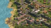 Age of Empires: Definitive Edition стартует в середине февраля. Перед релизом её дадут попробовать бесплатно