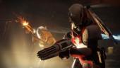 Bungie снова расстроила поклонников Destiny 2 и пообещала исправиться