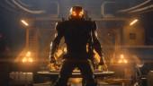 BioWare продолжит разрабатывать игры-сервисы после релиза Anthem