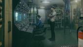 Документальная игра о катастрофе на подлодке «Курск» выйдет в течение этого года