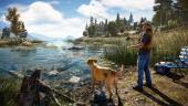 Ubisoft опубликовала системные требования Far Cry 5