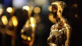 «Форма воды» лидирует по количеству номинаций на «Оскар»