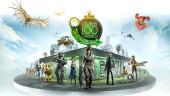 Подписчики Xbox Game Pass будут получать доступ к эксклюзивам Microsoft одновременно с их релизом