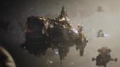 Анонсирована Battlefleet Gothic: Armada 2 — ещё одна RTS во вселенной Warhammer 40,000