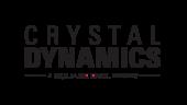 К Crystal Dynamics примкнули 15 ветеранов игровой индустрии