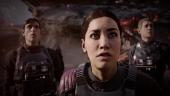 Лишь в марте EA расскажет, как будет чинить систему прогрессии в Star Wars Battlefront II