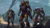Слух: от Anthem зависит будущее BioWare, игру переносят на начало 2019-го
