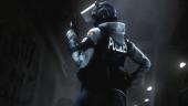 Ubisoft представила сразу три издания Tom Clancy's Rainbow Six Siege