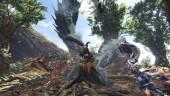 В Сети появились первые рецензии на Monster Hunter: World