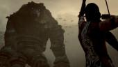 Переиздание Shadow of the Colossus — не простой ремастер, а ремейк, напоминают разработчики