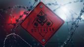 Пользователи Rainbow Six Siege недовольны тем, как Ubisoft собирается распространять предметы из мероприятия Outbreak