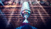 Valve встала на защиту стримеров, которые якобы нарушали правила показов матчей по Dota 2 от ESL