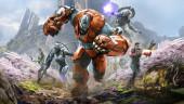 Epic Games прикончит Paragon в апреле, но вернёт деньги всем желающим