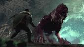 Закрепляем знания о Monster Hunter: World вместе с релизным трейлером