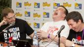 «Игромир 2018» и Comic Con Russia будут ждать вас в привычном месте в привычное время