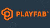 Microsoft приобрела облачную платформу PlayFab
