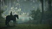 Судя по первым оценкам, PS4-версия Shadow of the Colossus — один из лучших ремейков в истории