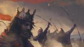 Creative Assembly объявила дату релиза Total War: Thrones of Britannia и пообещала потратить четверть прибыли от предзаказов на благотворительность