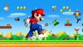 Nintendo подтвердила экранизацию Марио, готовит мобильную Mario Kart и запустит сетевые сервисы для Switch осенью