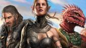 PUBG возглавила список самых успешных премиумных PC-игр, Divinity: Original Sin 2 вошла в первую десятку