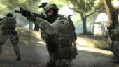 Создателя Counter-Strike арестовали по подозрению в совращении малолетних
