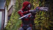 Bungie сделает Destiny 2 более динамичной