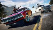 Владельцам Season Pass для Far Cry 5 предложат пачку безумных DLC и третью часть серии