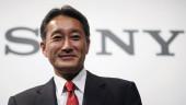 Президент Sony и бывший лидер PlayStation Каз Хираи покидает свою должность