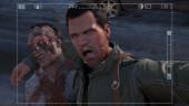Capcom провела чистку среди создателей Dead Rising 4 и уменьшила размах следующей части серии