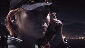 Эш нужен кто-нибудь из русских— новый трейлер Rainbow Six Siege: Outbreak