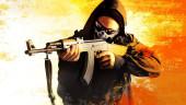 Автору Counter-Strike предъявили обвинение в сексуальном насилии
