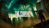 The Surge 2 выйдет уже в следующем году