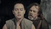 Создатели телевизионной «Игры престолов» снимут серию фильмов по «Звёздным войнам»