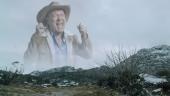 Red Dead Redemption 2 больше не перенесут, уверяет хозяин Rockstar Games