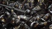 В середине февраля запустится новый сезон For Honor. Почти одновременно с этим появятся выделенные серверы