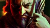 Ведущий сценарист Dragon Age покинул студию Beamdog. Над чем он там работал, неизвестно