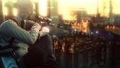 Возрастное агентство выдало Hitman Sniper Assassin