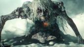 В The Evil Within 2 теперь можно пугаться с видом от первого лица