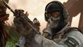 Режиссёр Sicario 2 готовится возглавить экранизацию Call of Duty